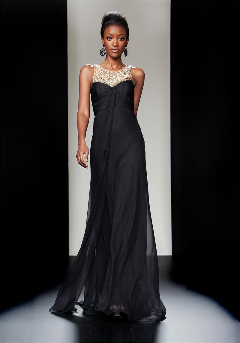 Macy Formal Evening Gowns _Formal Dresses_dressesss