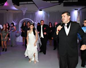 Alyssa and Francisco Wedding Pictures Dec 2 2011 530