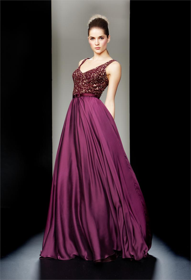 Solutions Bridal Open House on Evening Gowns… | 27 Miracles Blog
