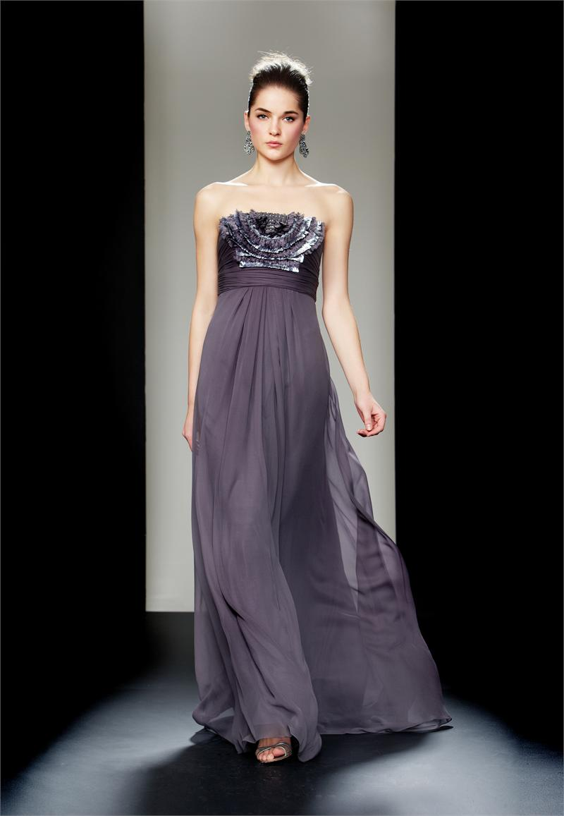 prom dress for rent philippines_Prom Dresses_dressesss