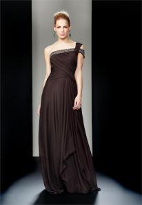 theia-couture-2011-evening-dress-880457-800x1160