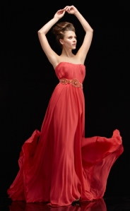 theia--don-oneill-spring-2010-collection-designer-q-and-a