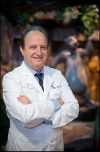 Dr. Bernstein_Lobby Headshot