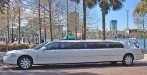 limo_white_cr
