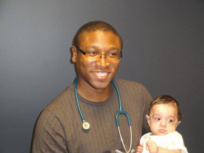 Dr Ajai Pic 2