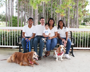 2011 Family Pictures 034