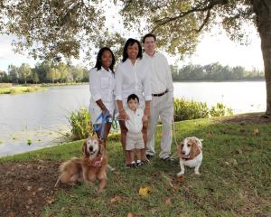 Christmas Family Pics KBJ 2012 069