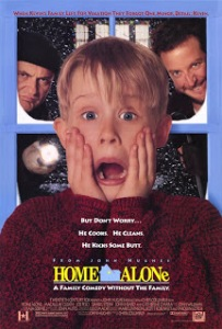 1990-home-alone-poster2