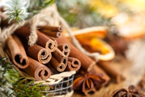 herbal-scents-2