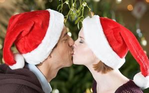 mistletoe_kiss_a7g_3140920b