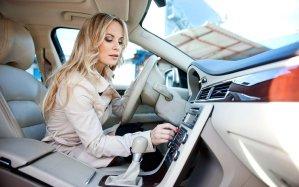music-driving-ftr