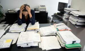 workplace-stress-006